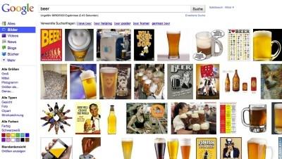 blog_beercase_google