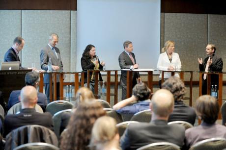 APGS-Dialog 2010