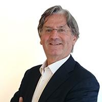 Kurt Schmid (persuasion.ch)