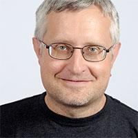 portrait_schneeberger