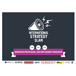strategy-slam-apgs-website-2