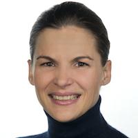 Kathrin Hasenböhler Viollier