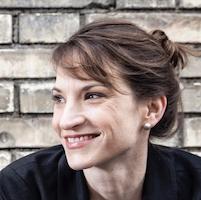 Valerie Hefermehl